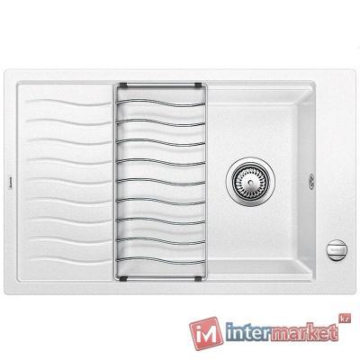 Кухонная мойка Blanco Elon XL 6S белый (518739)