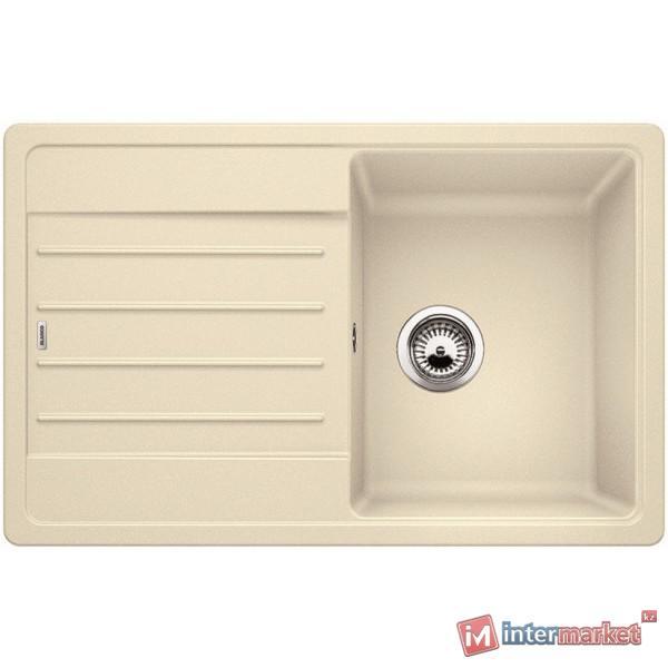 Кухонная мойка Blanco Legra 45S жасмин (522204)