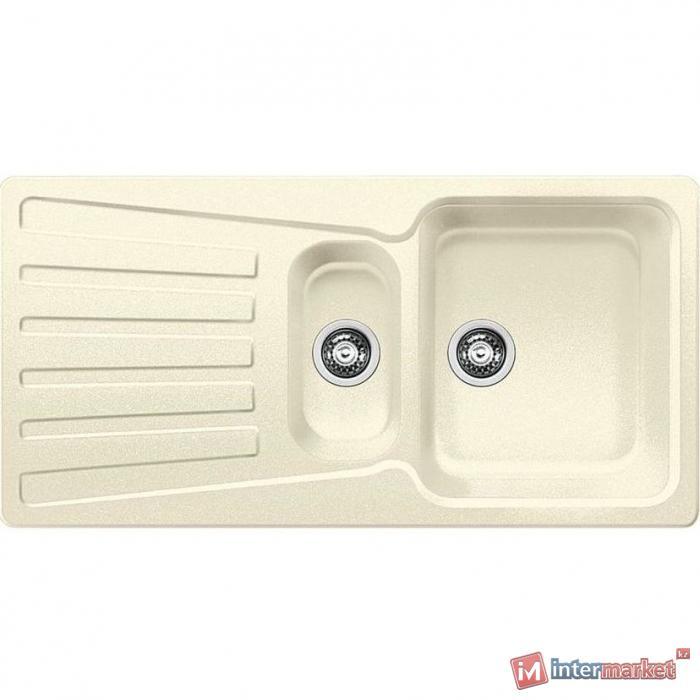 Кухонная мойка Blanco Nova 6 S - жасмин (510579)