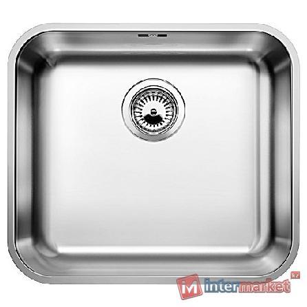 Кухонная мойка Blanco Supra 450-U (518203)