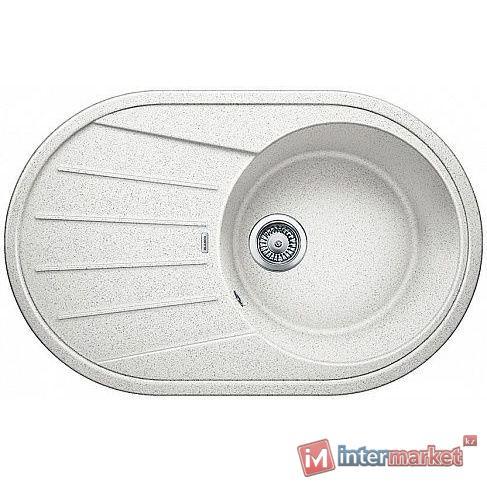 Кухонная мойка Blanco Tamos 45 S - белый Арктика (519467)