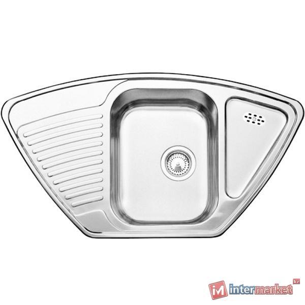 Кухонная мойка Blanco Tipo 9 E (511582)