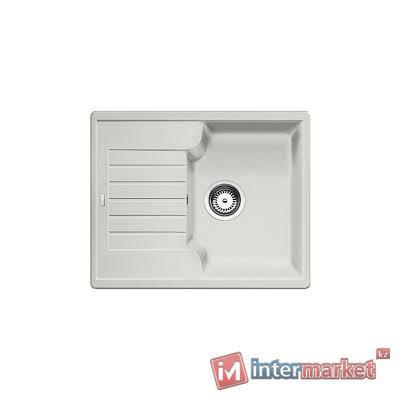 Кухонная мойка Blanco Zia 40 S - белый (516922)