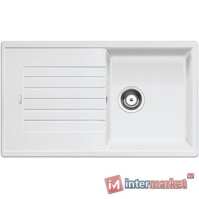 Кухонная мойка Blanco Zia 5 S - белый (520515)