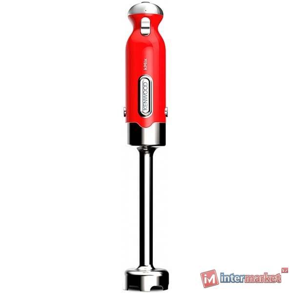 Блендер Kenwood HB850RD (Красный) OW22111034