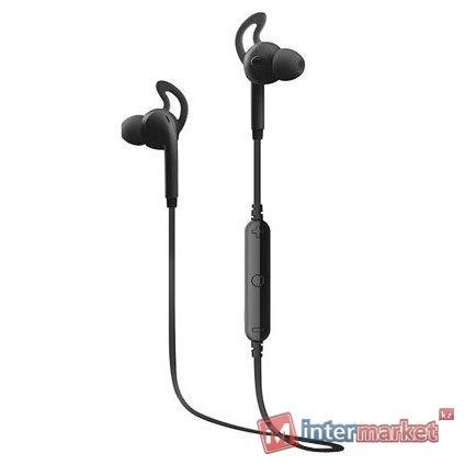 Наушники Bluetooth Awei A610BL Black