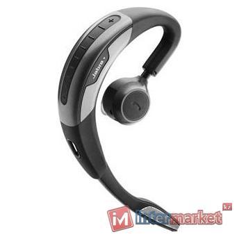 Bluetooth гарнитура Jabra Motion