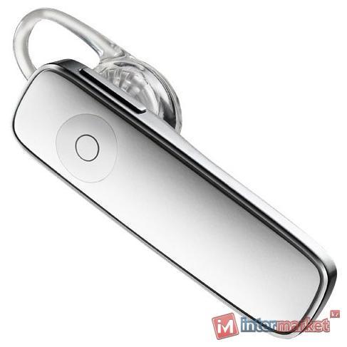 Bluetooth-гарнитура Plantronics Marque 2 M165, White