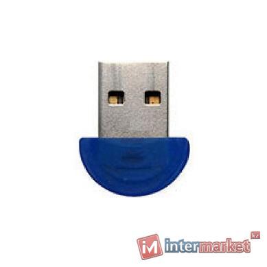 Адаптер Bluetooth Espada Super V20, Синий