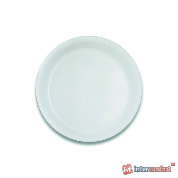 Блюдо круглое для запекания Berghoff 1691091, 24x5,5 см