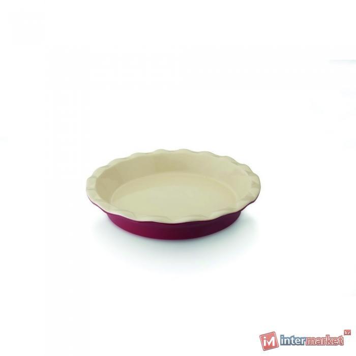 Блюдо круглое для запекания Berghoff 1695051
