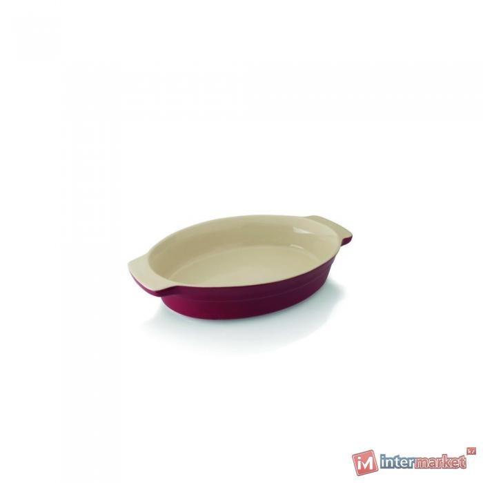 Блюдо овальное для запекания Berghoff 1695006