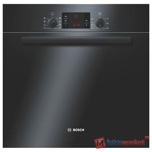 Духовой шкаф Bosch HBA23B262E