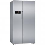 Холодильник Bosch KAN 92NS 25R
