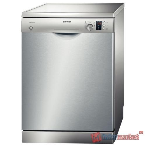 Посудомоечная машина Bosch SMS 43D08 ME