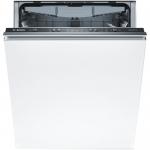 Встраиваемая посудомоечная машина Bosch SMV 25F X02R