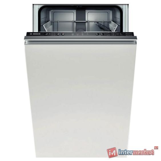 Посудомоечная машина Bosch SPV 40X80RU