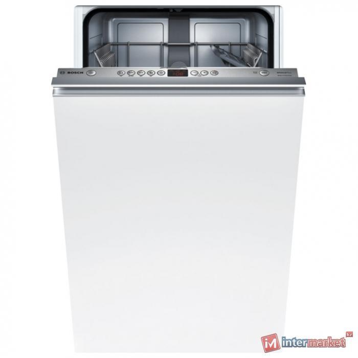 Посудомоечная машина Bosch SPV 43M00RU