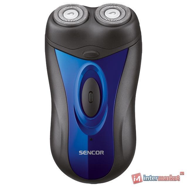 Электробритва Sencor SMS 2003BL