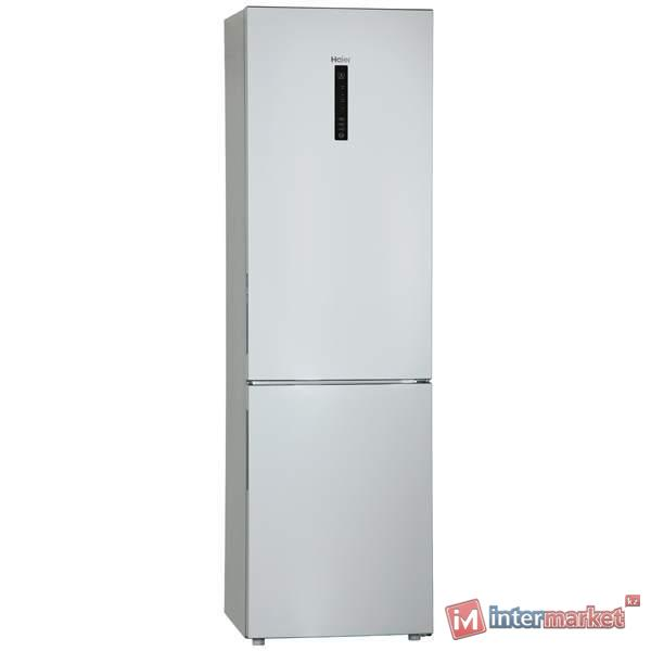 Холодильник Haier C2F537C(M)SG, Белый