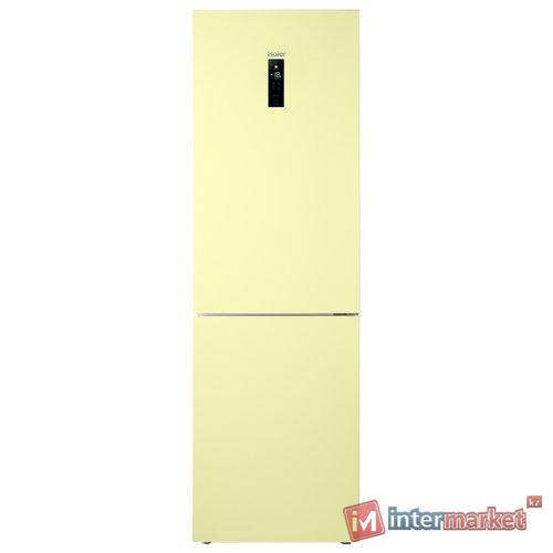 Холодильник Haier C2F636CCRG