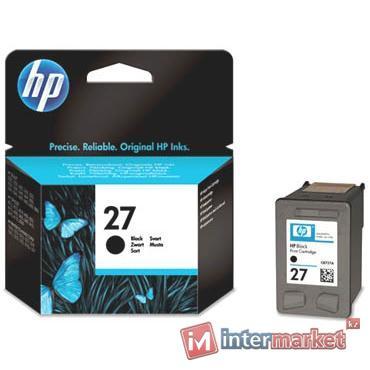 Картридж HP C8727A