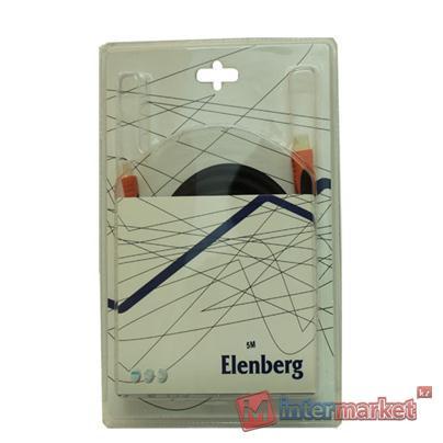 Кабель Elenberg CG532 HDMI (6937510810642)