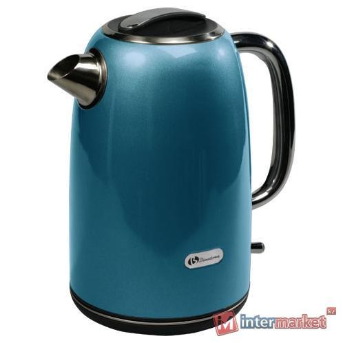 Чайник Binatone MEJ-3070 DB