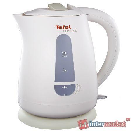 Чайник электрический TEFAL KO29913E