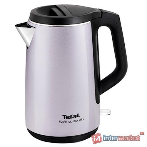 Чайник TEFAL KO371H30
