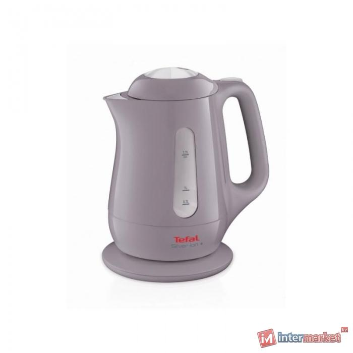 Чайник электрический TEFAL KO511H30