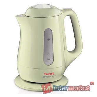 Чайник электрический TEFAL KO512I30