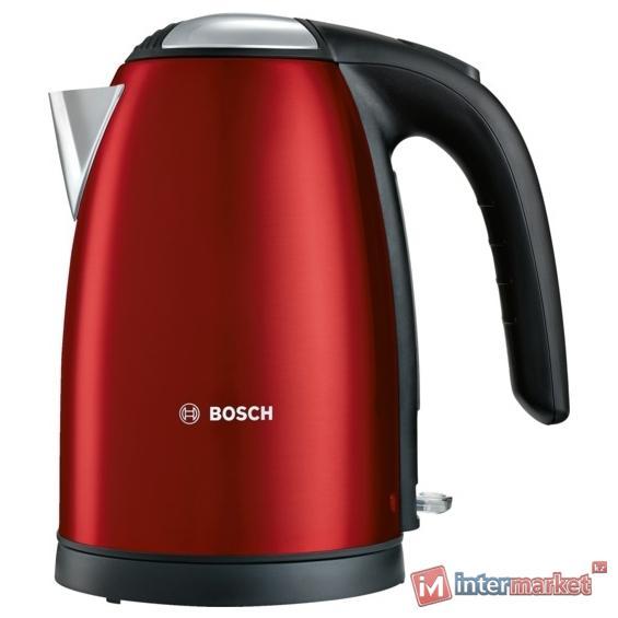 Электрочайник Bosch TWK7804