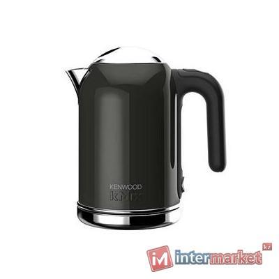 Чайник Kenwood SJM020BK (Черный) OW21011038