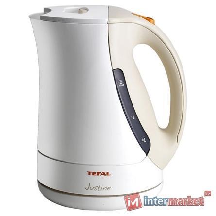 Чайник Tefal BF 560140