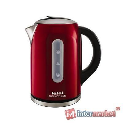 Чайник TEFAL KI410530