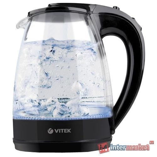 Чайник Vitek VT- 1122