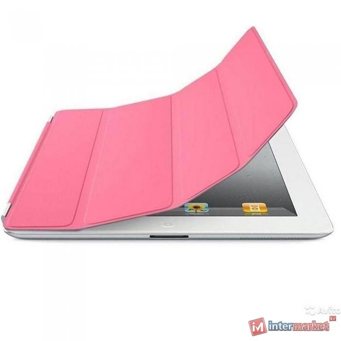 Чехол для iPad mini Smart Cover, Pink