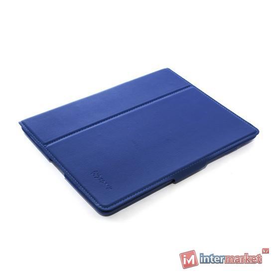 Чехол для планшета, Speck, iPad4/iPad3/iPad2, MagFolio SPK-A1200, Синий