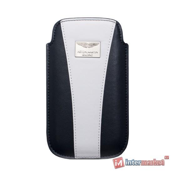 Чехол для телефона Aston Martin RACCSAMI9300062D