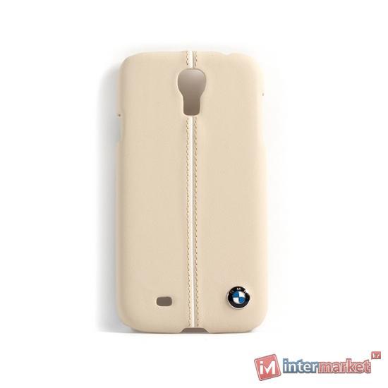 Чехол для телефона BMW BMHCS4LC