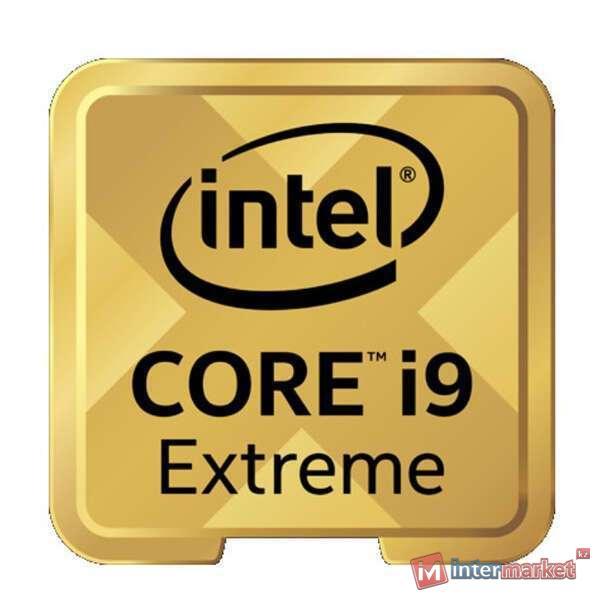Процессор INTEL CORE I9-7980XE Soc-2066