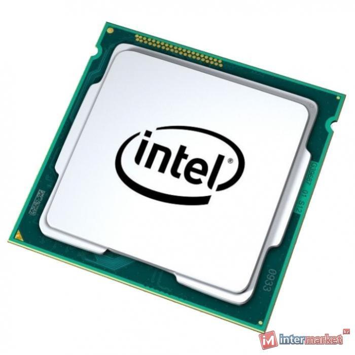 Процессор Intel Celeron G1820 Haswell (2700MHz, LGA1150, L3 2048Kb), Oem
