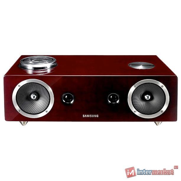 Аудиосистема Samsung DA-E750