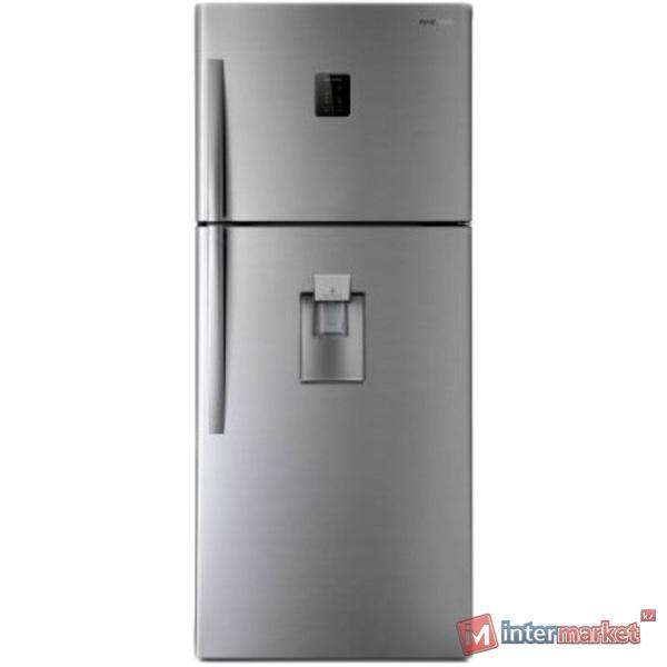 Холодильник DAEWOO FGK51WPG