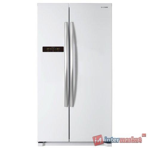 Холодильник Daewoo Electronics FRN-X22B5CW