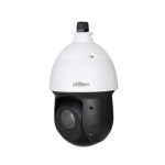 IP видеокамера Dahua SD49225T-HN PTZ