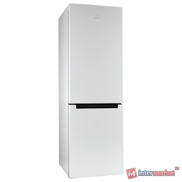 Холодильник Indesit DF 4180 W