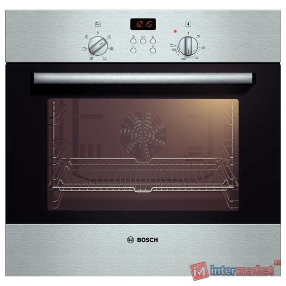 Духовой шкаф Bosch HBN331E2