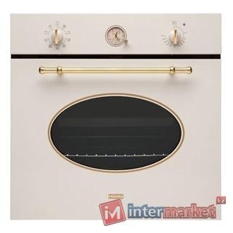 Духовой шкаф Franke CL 85 M PW